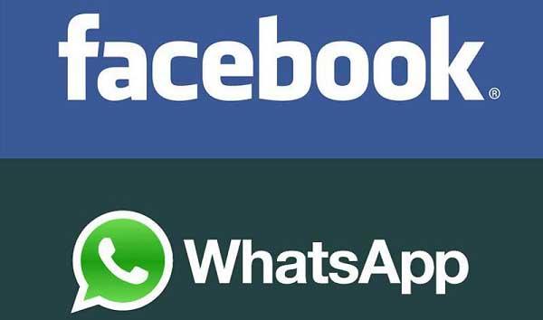 những tính năng của whatsapp là gì