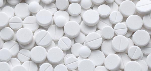 acyclovir là thuốc gì và những tác dụng phụ