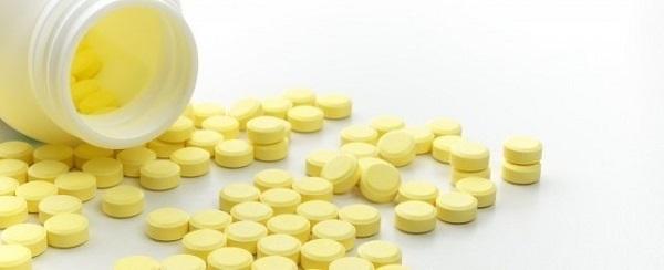 tìm hiểu clorpheniramin là thuốc gì