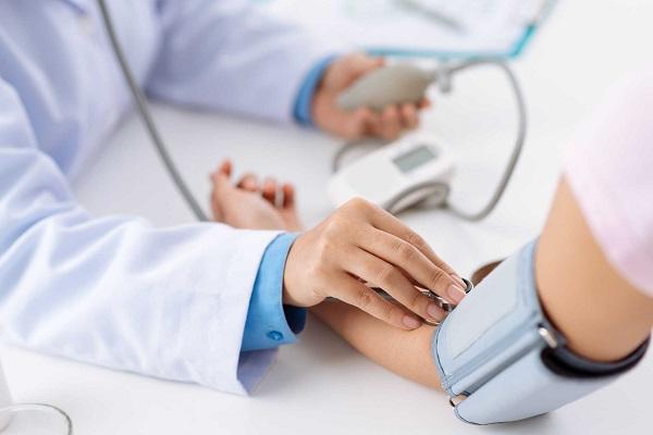 ý nghĩa của các chỉ số huyết áp cao là gì