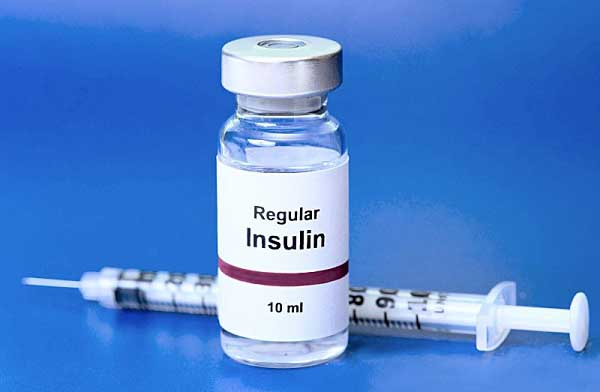 tìm hiểu khái niệm insulin là gì