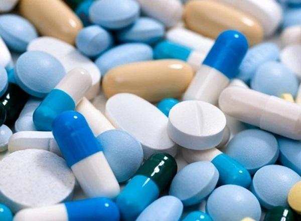 katrypsin là thuốc gì và hướng dẫn sử dụng