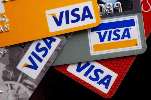 tìm hiểu làm thẻ visa vietcombank cần những gì