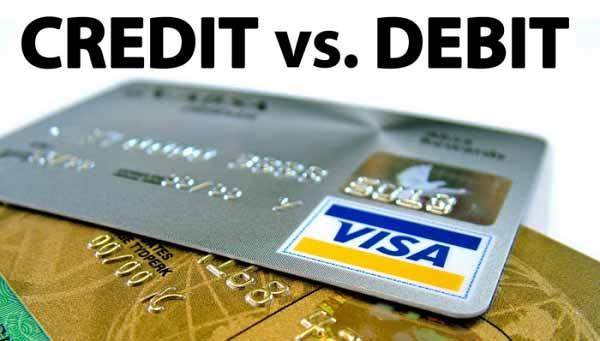 hướng dẫn cách làm thẻ Visa Vietcombank cần những gì