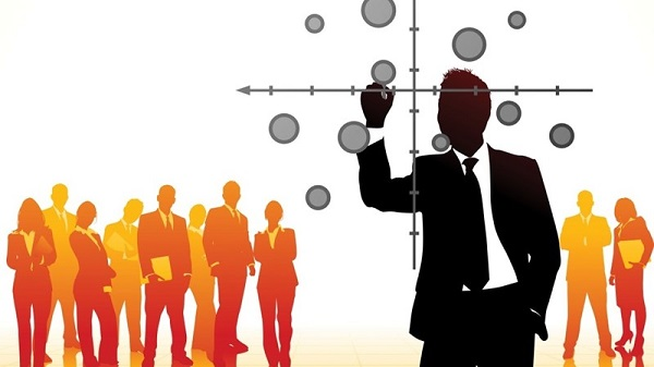 phân tích mối quan hệ giữa lực lượng sản xuất và quan hệ sản xuất
