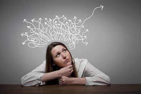 tại sao mối quan hệ giữa vật chất và ý thức là vấn đề cơ bản của triết học