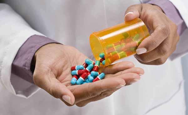 omeprazole là thuốc gì và hướng dẫn sử dụng