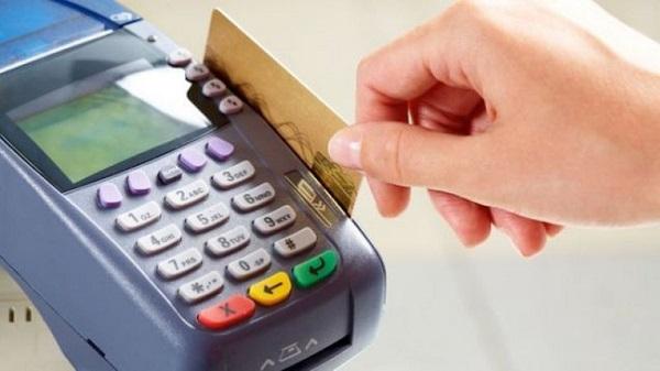 phí vượt hạn mức tín dụng là gì và thủ tục tăng hạn mức tín dụng
