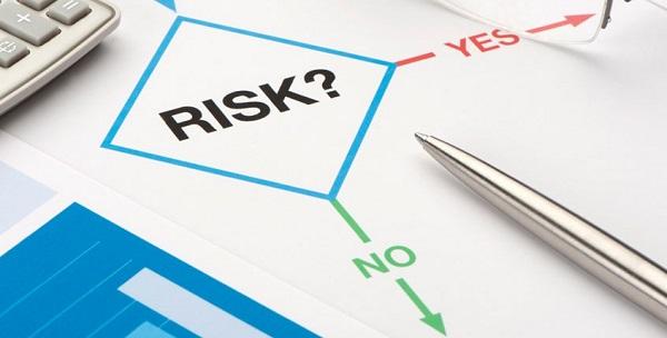 nguyên nhân dẫn đến rủi ro tín dụng là gì