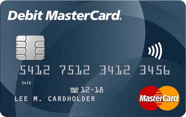 tìm hiểu về thẻ prepaid là gì