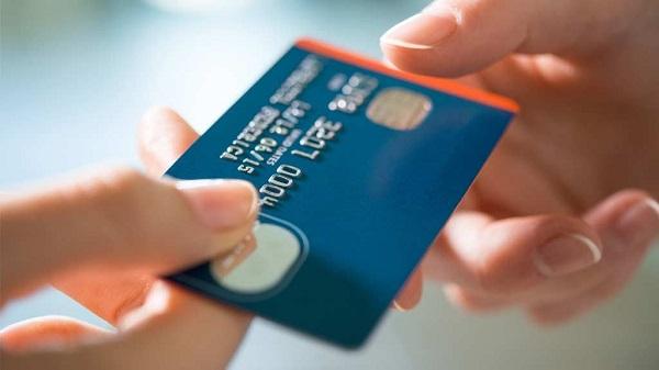 các dạng của thẻ prepaid là gì