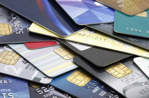 tìm hiểu về thẻ tín dụng ngân hàng nào tốt nhất