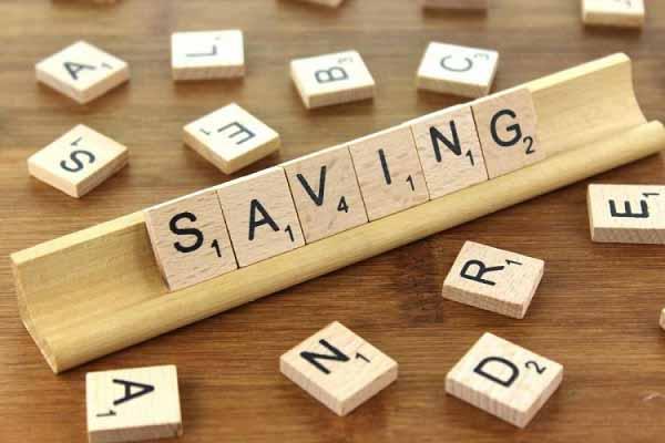 tìm hiểu tiền gửi tiết kiệm là gì