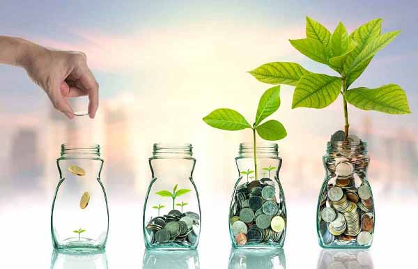 kỳ hạn tiền gửi tiết kiệm là gì