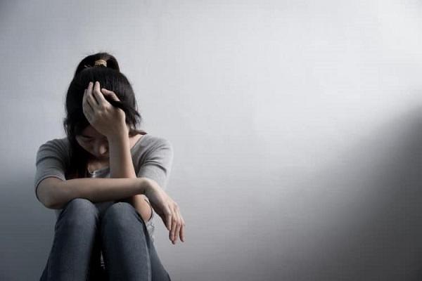 tìm hiểu chứng bệnh trầm cảm là gì