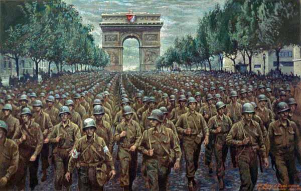 tìm hiểu về vai trò của liên xô trong chiến tranh thế giới thứ 2