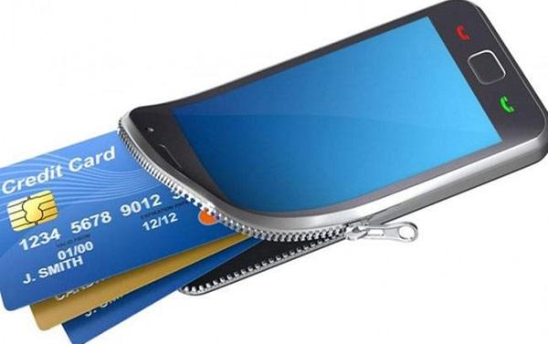 cách hoạt động của ví tiền điện tử là gì