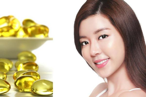 cách sử dụng vitamin e là gì
