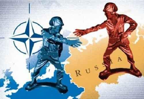 tìm hiểu chiến tranh lạnh là gì
