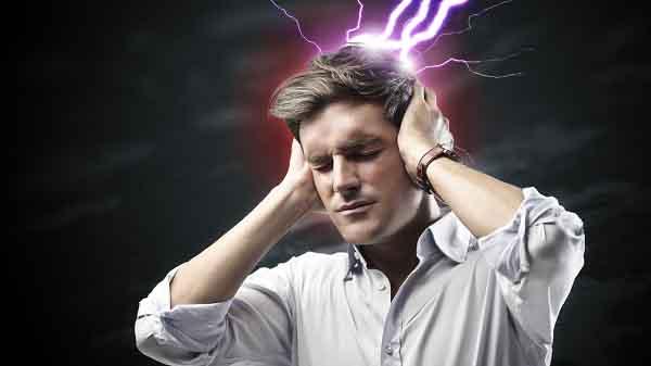 tìm hiểu về đau nửa đầu là bệnh gì