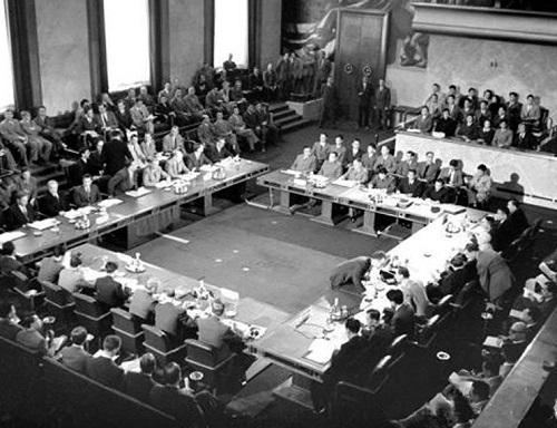 nguyên nhân hiệp định giơnevơ là gì