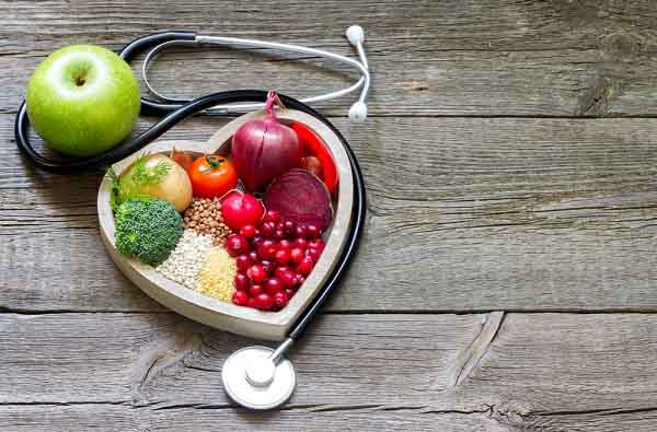 cách điều trị huyết áp thấp là gì