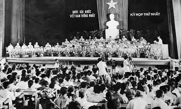 lịch sử việt nam giai đoạn 1945 đến 1954 và cuộc đấu tranh bảo vệ chính quyền