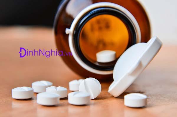 metronidazol 250mg là thuốc gì và những lưu ý khi sử dụng