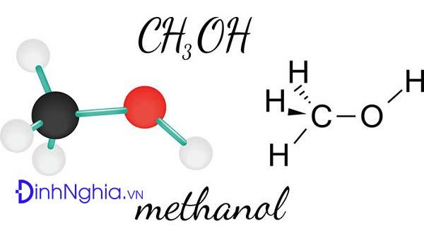 định nghĩa và tính chất về phenol là gì