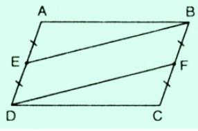 bài tập quy tắc hình bình hành