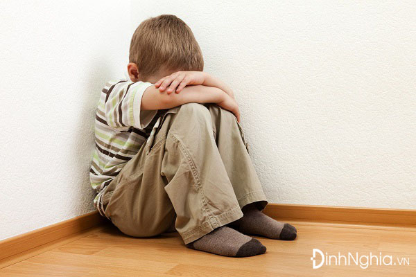 nguyên nhân rối loạn phổ tự kỷ là gì