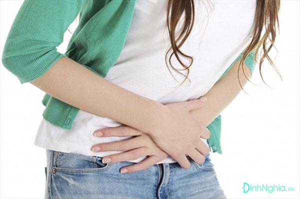 duphalac là thuốc gì và tác dụng như nào