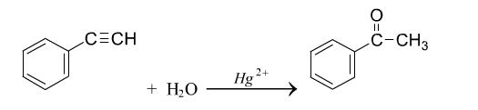 phenyl axetilen hình ảnh 9