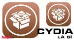 tìm hiểu về cydia là gì