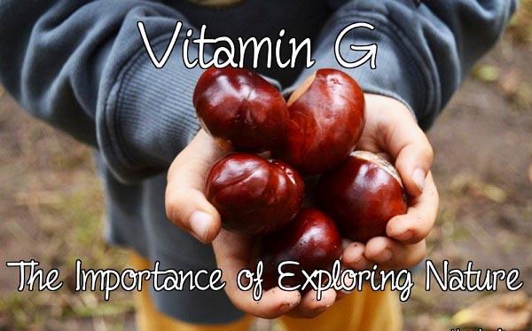 Vitamin G là gì? TIẾT LỘ SỰ THẬT về công dụng của vitamin G