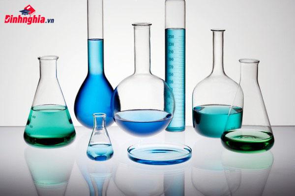 lý thuyết công thức giải nhanh hóa học trắc nghiệm