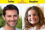 tính trạng gen trội là gì