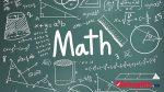 lý thuyết và bài tập hệ phương trình đẳng cấp