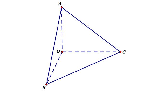 các bài toán trọng tâm của các tứ diện đặc biệt