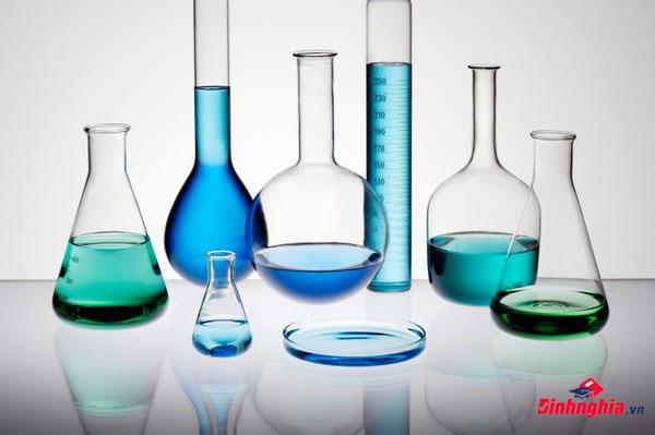 kinh nghiệm trong cách học tốt môn hóa