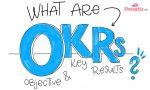 khái niệm okr là gì