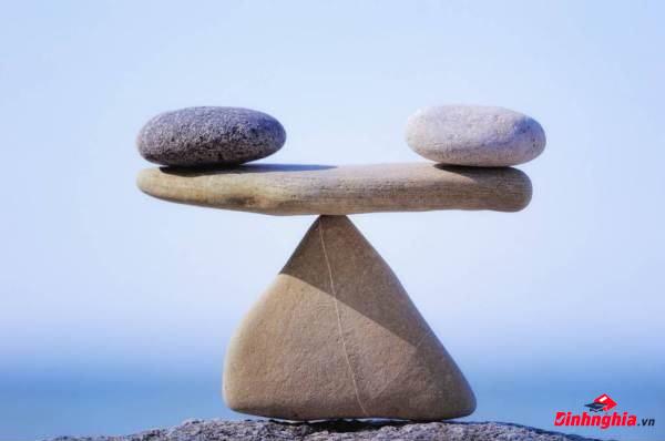 lý thuyết và bài tập phương pháp bảo toàn khối lượng